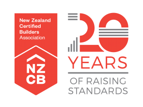 nzcb-20-years-logo_rgb_lockup-295x222