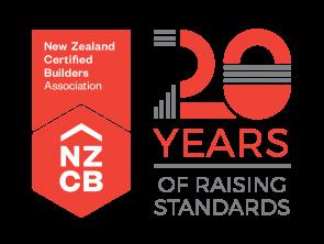 nzcb-20-years-logo_rgb_lockup-295x222